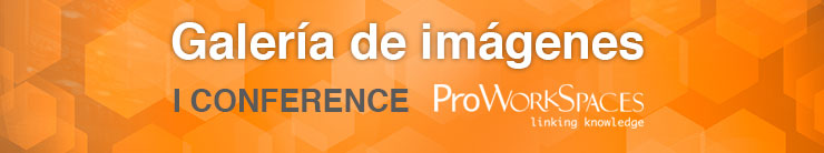 banner galeria conference