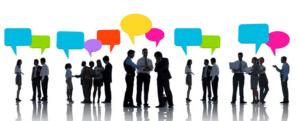 Proworkspaces-importancia-redessociales-negocios-empresa