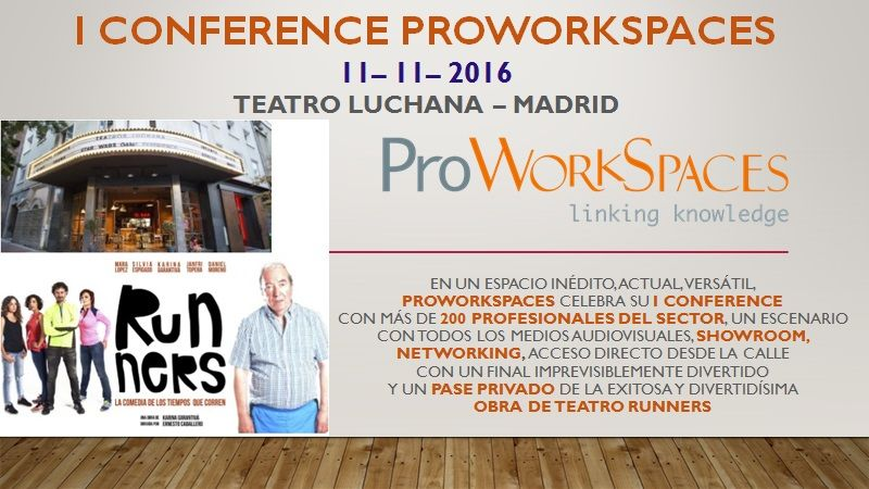 proworkspaces-conference-teatro-luchana