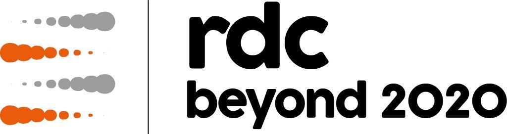 """3G Office organiza las Retail Design Conference para responder a las tendencias del sector """"Beyond 2020"""""""
