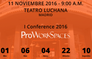 conference-proworkspaces-workspaceday-runners