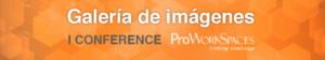proworkspaces-conference-fotos-galeria