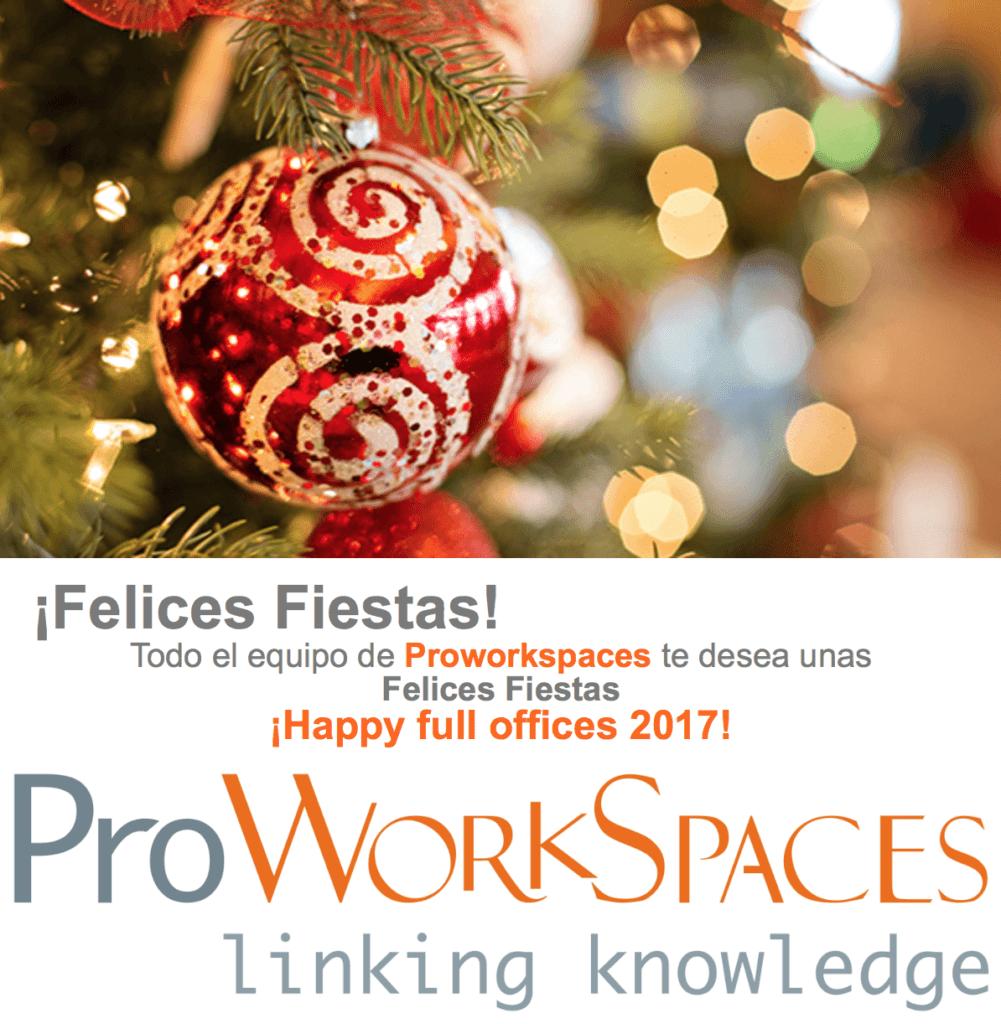 proworkspaces-navidad-2017