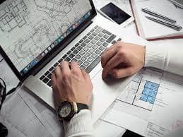 El teletrabajo y las oficinas virtuales en los workspaces