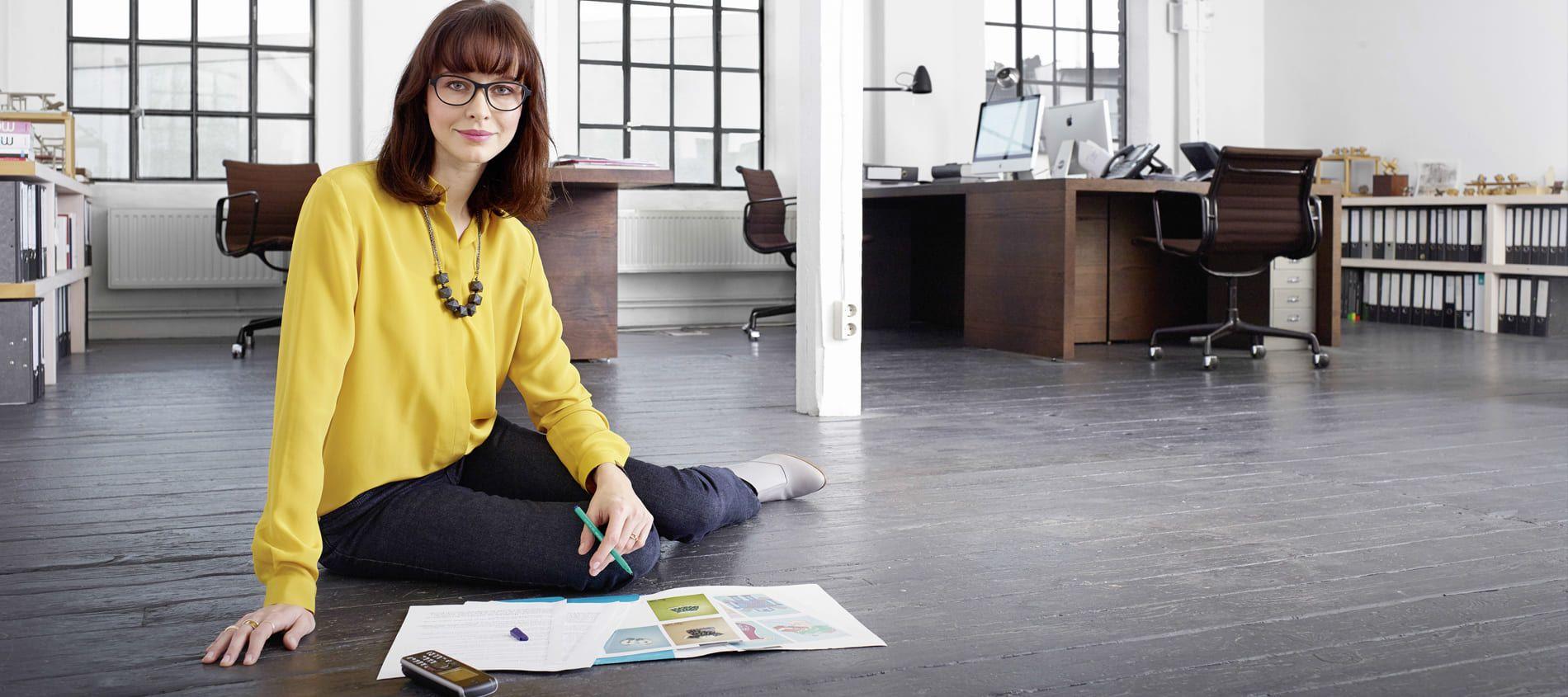 Llega la solución de telefonía a medida para las necesidades de los WorkSpaces